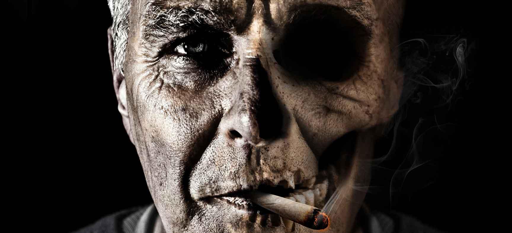 Faut-il encore trouver des raisons pour arrêter de fumer ?