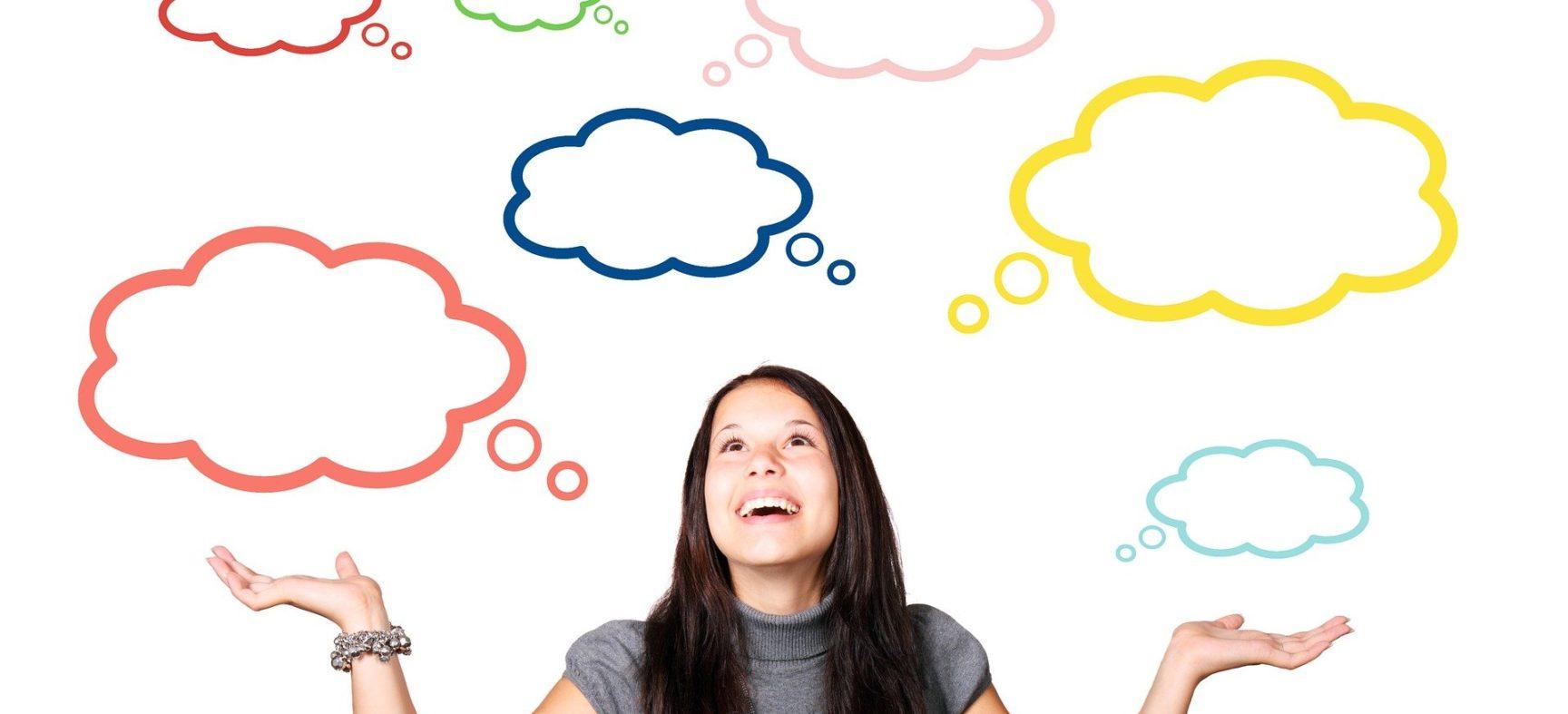 3 raisons puissantes pour profiter du confinement et régénérer facilement son mental